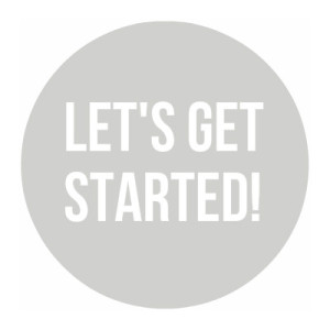 lets-get-started-button-grey-300x300